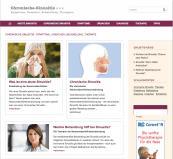 Info zu Sinusitis, Spezial: Schwangere
