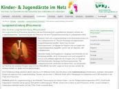 Lungenentzündung bei Kindern, Infos