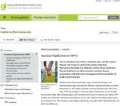 Wissenswertes zu HPV-Infektion und Tests