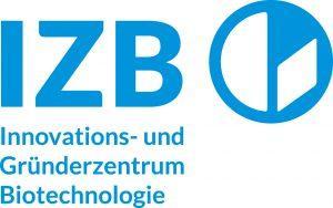 izb_logo_2013_4c