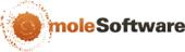 molesoftware