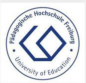 Päd-Hochschule Freiburg