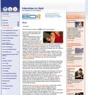 Keuchhusten, Übertragung und Impfschutz
