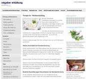 Infos zu Mandelentzündung, Anzeichen, Hausmittel