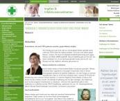 Masern, Infos, Bilder der Erkrankung
