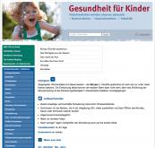 Mumps, Infos und Bilder