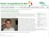 Mittelohrentzündung, Ursachen, Symptome, Behandlung