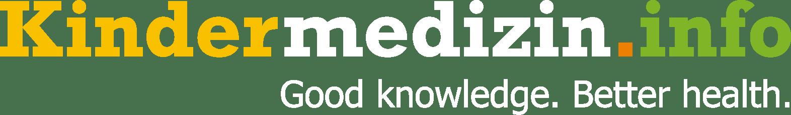 Kindermedizin